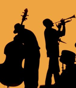 La Notte del Jazz: una maratona tutta Made in Naples