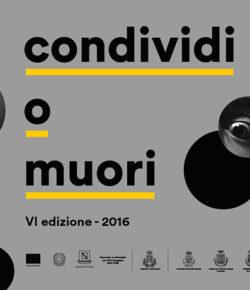Eruzioni Festival Ercolano: teatro, danza, musica per la condivisione