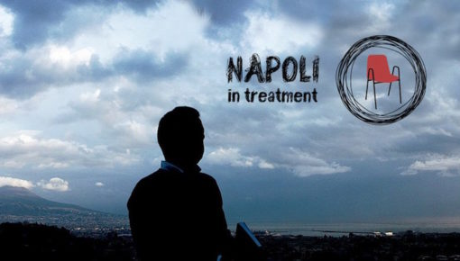 Napoli è andata in psicoterapia: Napoli in Treatment