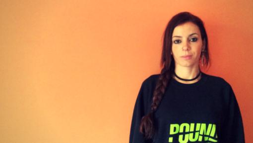 Scampia ha le ali ai piedi: 177 donne rinascono con il fitness di Cira