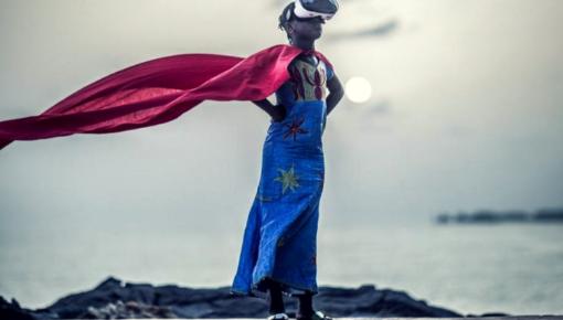 TEDx Napoli 2018: Jump! Salta e cambia il tuo mondo!